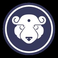Ours Guru - Designer web freelance
